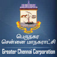 Greater-Chennai-Corporation