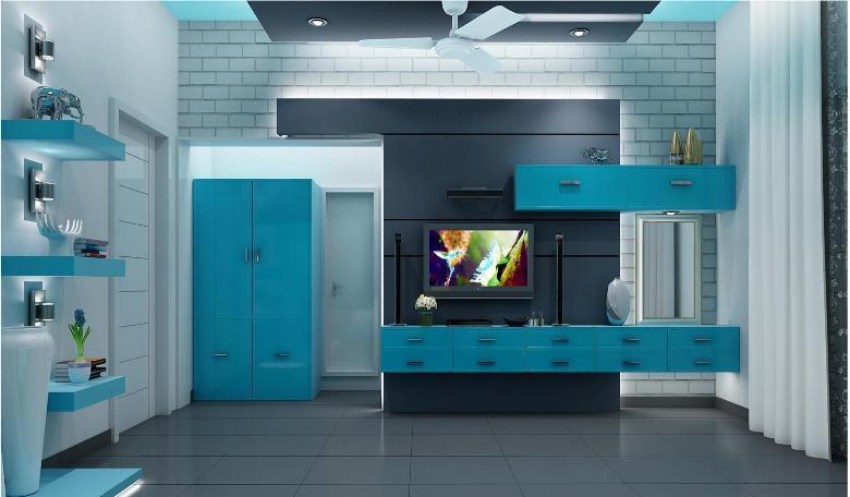 Interior Design Tips and Tricks to Transform Your Home