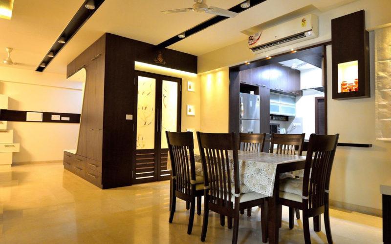 rahul_Residence1